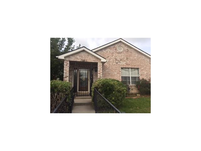 7081 Queensway Drive, New Orleans, LA 70128 (MLS #2074415) :: Turner Real Estate Group