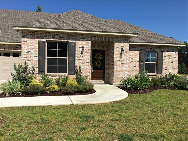 200 La Chenier Drive B, Slidell, LA 70461 (MLS #2076216) :: Turner Real Estate Group