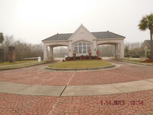 181 Horseshoe Bend Drive, New Orleans, LA 70128 (MLS #2077557) :: Turner Real Estate Group