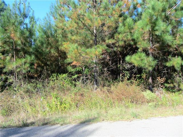 Lot 37-A Linden Street, Covington, LA 70435 (MLS #2080704) :: Turner Real Estate Group