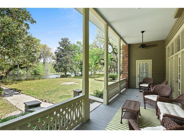 34600 Treasure Cove Lane, Slidell, LA 70460 (MLS #2085748) :: Turner Real Estate Group