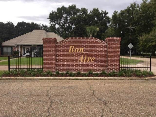 Jolane Drive - Photo 1
