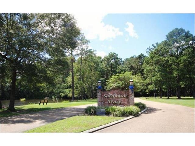 437 Secluded Grove Loop, Madisonville, LA 70447 (MLS #2088486) :: Turner Real Estate Group
