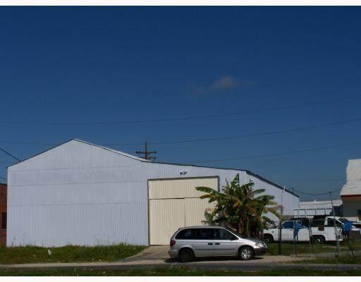 4309 Calliope Street - Photo 1