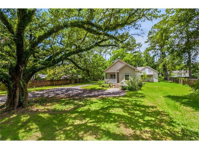 1330 Highway 59 Highway, Mandeville, LA 70448 (MLS #2088954) :: Turner Real Estate Group