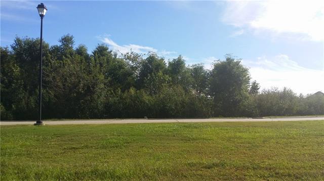 6161 Eastover Drive, New Orleans, LA 70128 (MLS #2091786) :: Turner Real Estate Group
