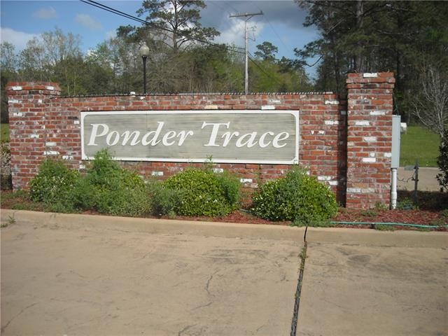38461 Maddy Lane, Ponchatoula, LA 70454 (MLS #2096381) :: Inhab Real Estate