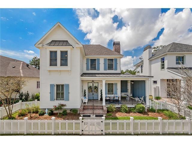 913 Tezcucco Court, Covington, LA 70433 (MLS #2097318) :: Turner Real Estate Group