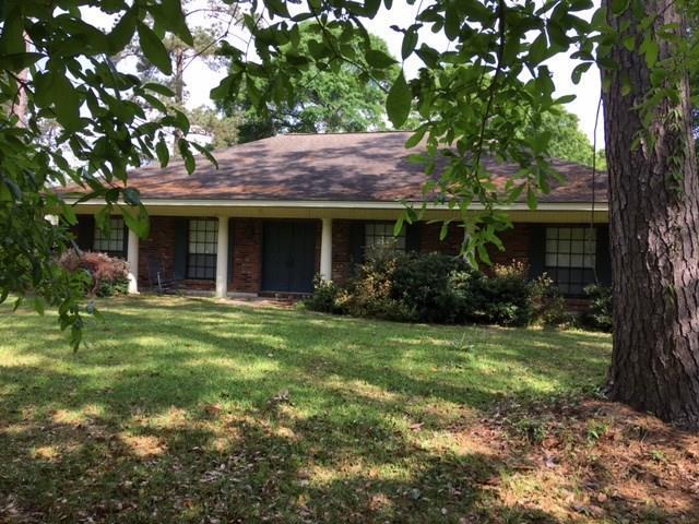 47635 Monticello Drive, Hammond, LA 70401 (MLS #2098696) :: Turner Real Estate Group
