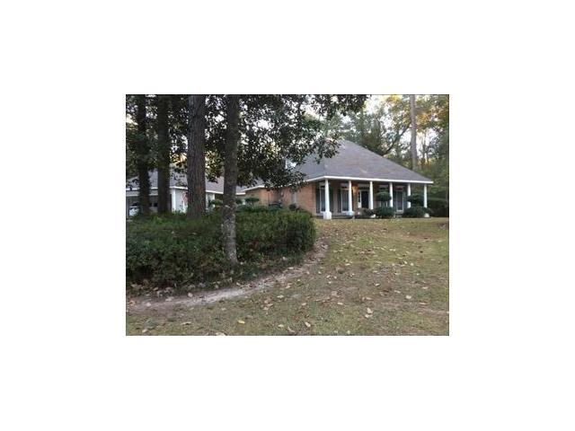 20 Pipes Loop, Covington, LA 70435 (MLS #2098856) :: Turner Real Estate Group