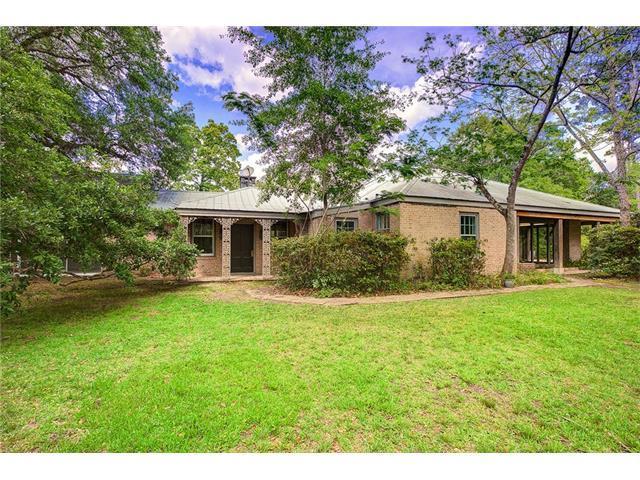 77130 Hwy 25 Highway, Covington, LA 70435 (MLS #2101438) :: Turner Real Estate Group