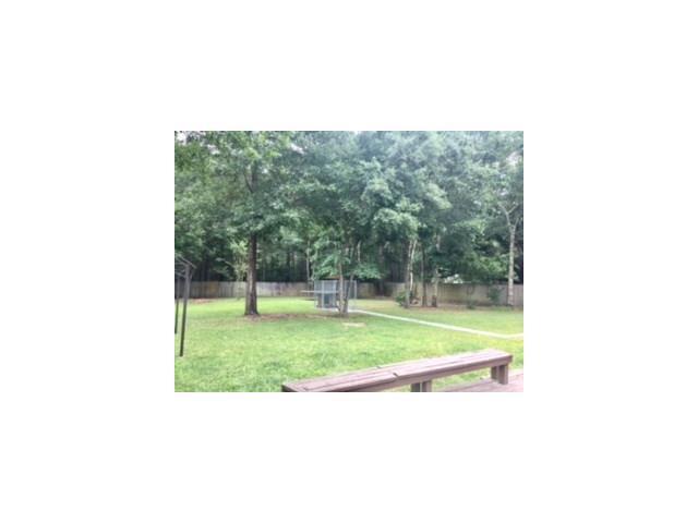 636 Bluebonnet Court, Belle Chasse, LA 70037 (MLS #2101968) :: Turner Real Estate Group
