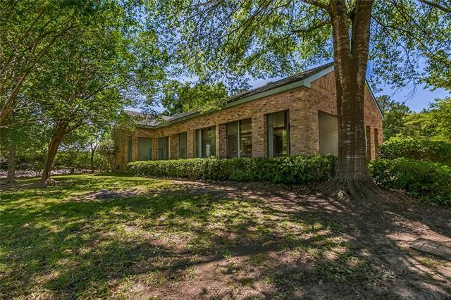 71234 Hendry Avenue, Covington, LA 70433 (MLS #2103575) :: Turner Real Estate Group