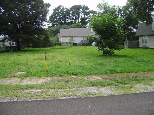 Hickory Street, Mandeville, LA 70448 (MLS #2104334) :: Turner Real Estate Group
