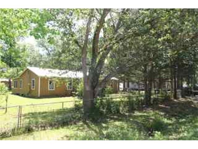 2020 Beth Drive, Slidell, LA 70458 (MLS #2104539) :: Turner Real Estate Group