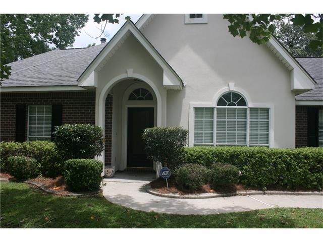 1802 Neva Court, Mandeville, LA 70448 (MLS #2111447) :: Turner Real Estate Group