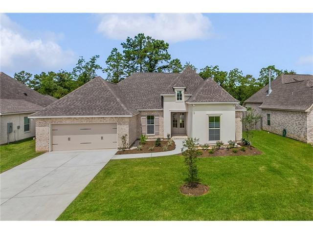 5008 House Sparrow Drive, Madisonville, LA 70447 (MLS #2111644) :: Turner Real Estate Group
