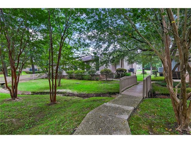 119 Catalpa Lane #228, Mandeville, LA 70471 (MLS #2113907) :: Turner Real Estate Group