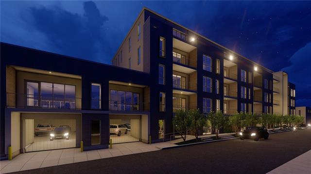 900 Bartholomew Street #408, New Orleans, LA 70117 (MLS #2114051) :: Turner Real Estate Group