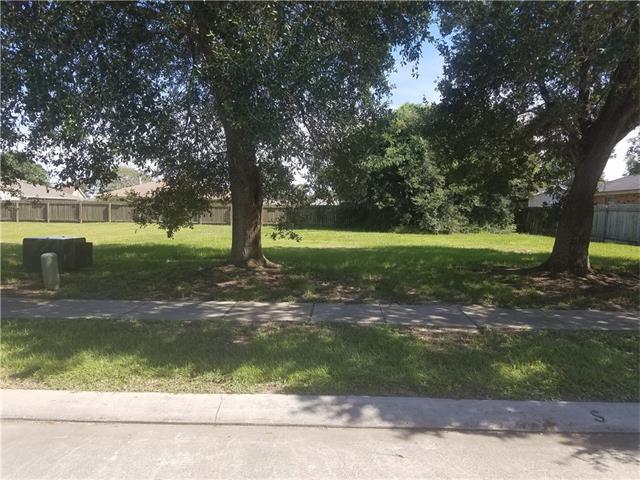 3217 Acorn Drive, Violet, LA 70092 (MLS #2114725) :: Turner Real Estate Group