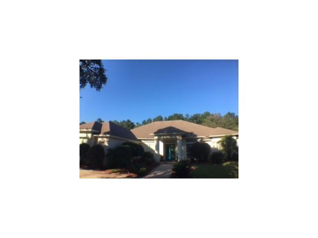 239 Leeds Street, Slidell, LA 70461 (MLS #2115659) :: Turner Real Estate Group