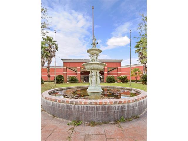 2000 S Morrison Boulevard, Hammond, LA 70403 (MLS #2119901) :: Turner Real Estate Group