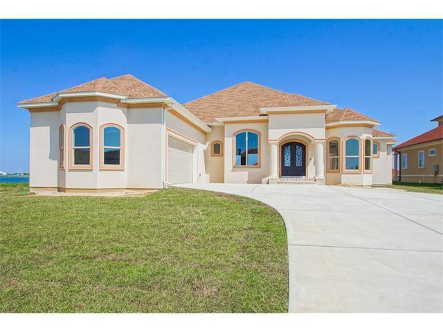 3133 Sunrise Boulevard, Slidell, LA 70461 (MLS #2120678) :: Turner Real Estate Group
