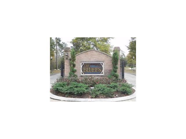 Arbor View None, Slidell, LA 70461 (MLS #2120791) :: Turner Real Estate Group