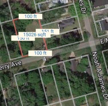 905 E Merry Avenue, Hammond, LA 70403 (MLS #2120998) :: Crescent City Living LLC