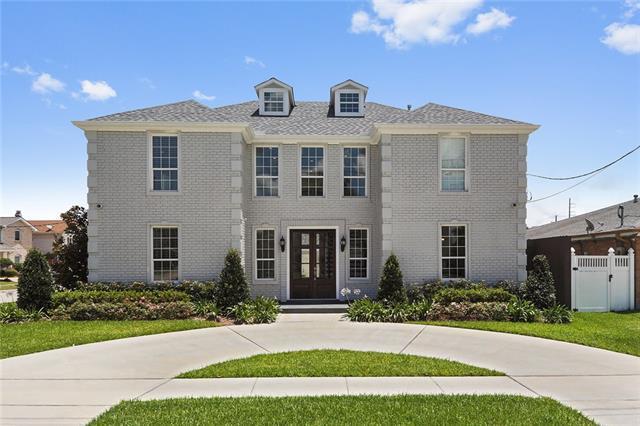 3637 Severn Avenue, Metairie, LA 70002 (MLS #2121511) :: Turner Real Estate Group