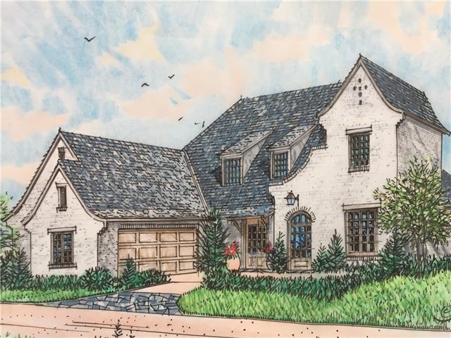 51 Hummingbird Road, Covington, LA 70433 (MLS #2121612) :: Turner Real Estate Group