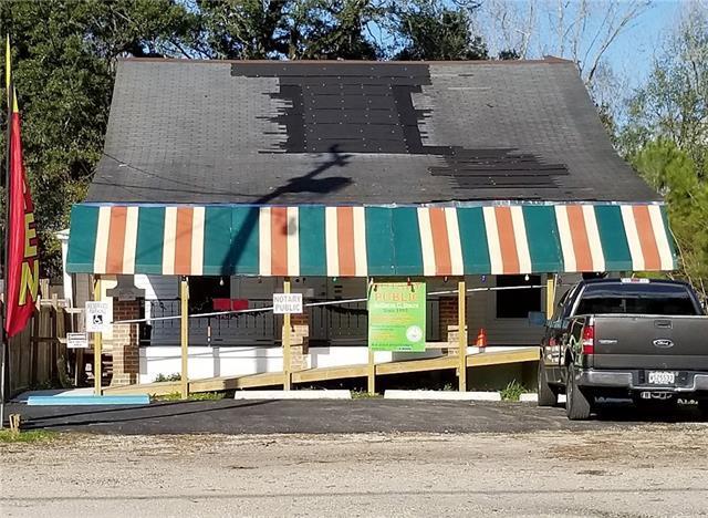 28089 U. S. Hwy 190 Highway, Lacombe, LA 70445 (MLS #2122657) :: Turner Real Estate Group