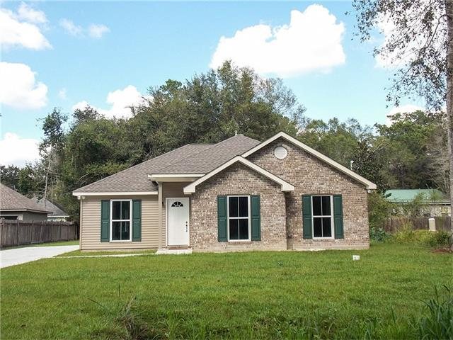 27447 Vela Lane, Lacombe, LA 70445 (MLS #2125413) :: Turner Real Estate Group
