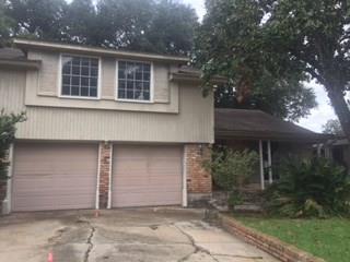 2711 Prancer Street, New Orleans, LA 70131 (MLS #2125976) :: Turner Real Estate Group