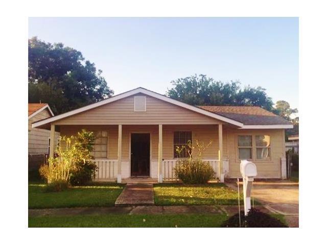 672 Cameron Court, Kenner, LA 70065 (MLS #2128565) :: Parkway Realty