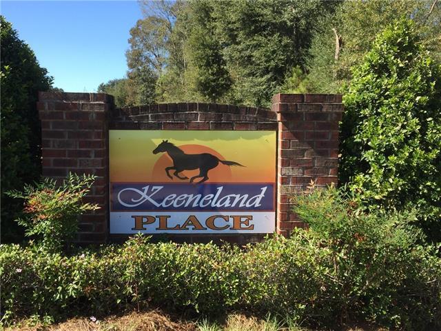 192 Keeneland Place Loop, Folsom, LA 70437 (MLS #2128699) :: Turner Real Estate Group