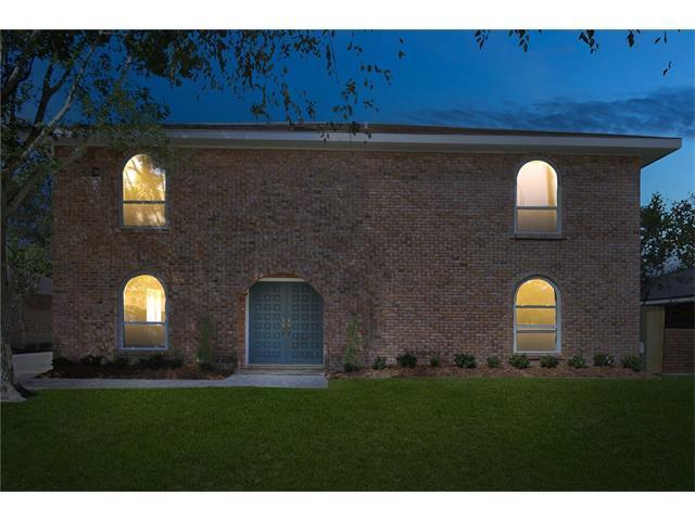 114 Gravolet Street, Belle Chasse, LA 70037 (MLS #2128848) :: Turner Real Estate Group