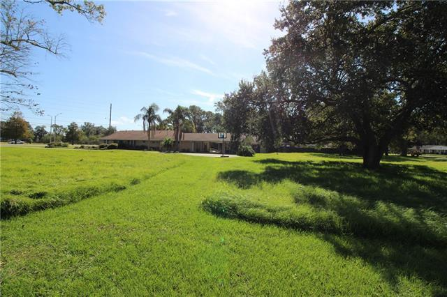Christiana Drive, Marrero, LA 70072 (MLS #2128912) :: Turner Real Estate Group
