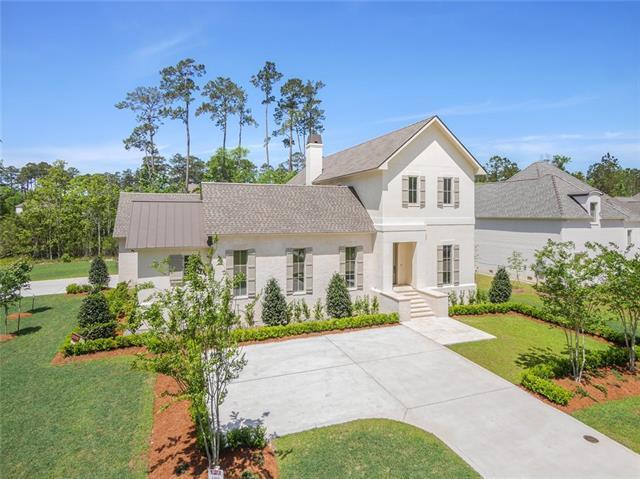 144 Oleander Court, Mandeville, LA 70471 (MLS #2129121) :: Turner Real Estate Group