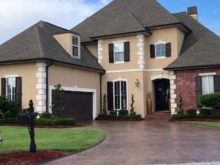 150 Pinehurst Court, New Orleans, LA 70128 (MLS #2129136) :: Watermark Realty LLC