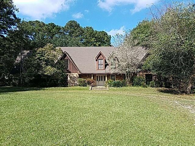 323 Magnolia Lane, Covington, LA 70433 (MLS #2129934) :: Turner Real Estate Group