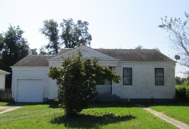 8830 Hayne Boulevard, New Orleans, LA 70127 (MLS #2131808) :: Turner Real Estate Group