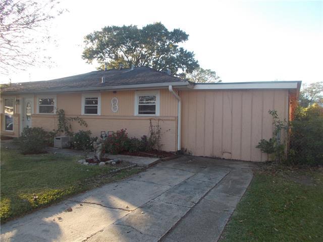 376 Helis Drive, Waggaman, LA 70094 (MLS #2132255) :: Turner Real Estate Group