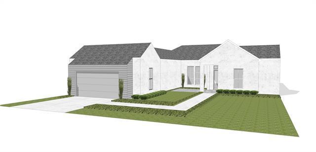 471 Chateau Grimaldi, Mandeville, LA 70471 (MLS #2133536) :: Turner Real Estate Group