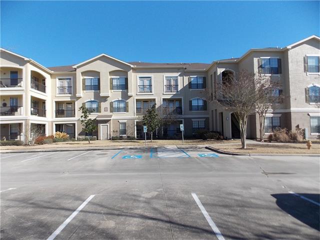 6765 Corporate Boulevard #11107, Baton Rouge, LA 70809 (MLS #2133634) :: Turner Real Estate Group