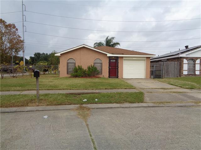 14601 Emory Road, New Orleans, LA 70128 (MLS #2133853) :: Turner Real Estate Group