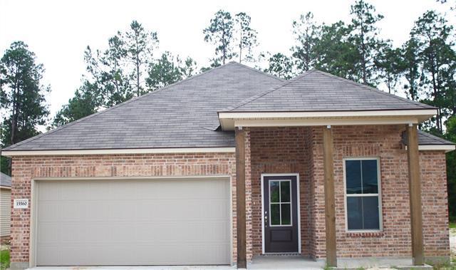 15560 Madris Lane, Covington, LA 70435 (MLS #2134043) :: Turner Real Estate Group