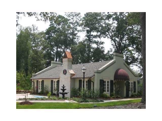 112 Lake Orleans Boulevard, Ponchatoula, LA 70454 (MLS #2134055) :: Turner Real Estate Group