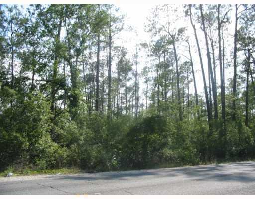 3 Cypress Drive, Lacombe, LA 70445 (MLS #2134142) :: Amanda Miller Realty