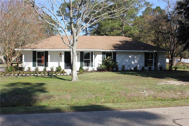 11267 W Anne Drive, Walker, LA 70785 (MLS #2134384) :: Robin Realty